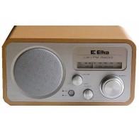 Radio ELTRA MEWA-20