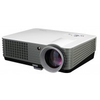 Projektor OVERMAX Multipic 3.1-20