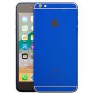 Smartfon APPLE iPhone 6 16 GB Blue (Niebieski) produkt odnowiony-20
