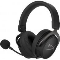 Słuchawki z mikrofonem HYPERX HX-HSCAM-GM-20