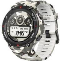 Smartwatch AMAZFIT Amazfit T-Rex Camo Green-20