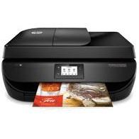 HP Ink Advantage 4675 (F1H97C # A82) Czarna-20