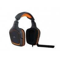 Słuchawki z mikrofonem LOGITECH G231 Prodigy-20
