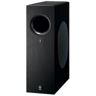 Głośniki basowe YAMAHA NS-SW210 Czarny-20
