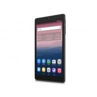 Tablet ALCATEL OneTouch Pixi 3 (8) Wi-Fi Czarny 8070-2AALCZ1-20