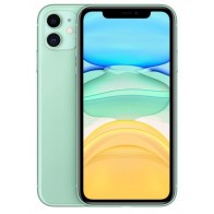 Smartfon APPLE iPhone 11 128 GB Green (Zielony)-20
