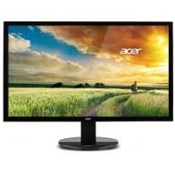 Monitor ACER K242HL UM.FW2EE.D01-20