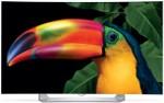 Telewizor OLED LG 55EG910V Full HD 55 cali-20