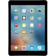 Tablet APPLE iPad Pro 9.7 cala 128 GB Wi-Fi Space Gray (Gwiezdna szarość)-20