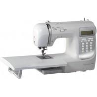 Maszyna do szycia REDSTAR Redstar S200-20