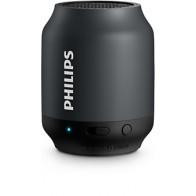 Głośniki przenośne PHILIPS BT50B/00-20