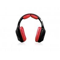 Słuchawki z mikrofonem MODECOM MC-831-20