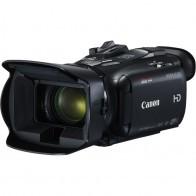 Kamery CANON Legria HF G40-20