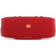 Głośnik bezprzewodowy JBL Charge 3 Czerwony-20