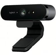Kamera internetowa LOGITECH 960-001106-20