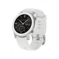 Smartwatch AMAZFIT Amazfit GTR 42 mm Moonlight White (Biały)-20