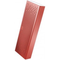 Głośniki bezprzewodowe XIAOMI Mi Czerwony-20