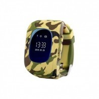 Smartwatch ART SGPS-01M Moro SMART SGPS-01M-20