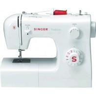 Maszyna do szycia SINGER 2250-20