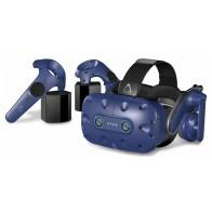 Okulary VR HTC Vive Pro Eye VR-20