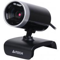 Kamera internetowa A4TECH PK-910H-20