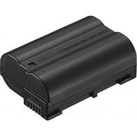Akumulatory NIKON EN-EL15-20