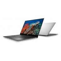 Notebook DELL XPS 9370-20