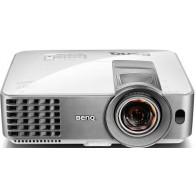 Projektor DLP BENQ MS630ST-20
