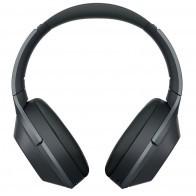 Słuchawki bezprzewodowe SONY WH-1000XM2-20