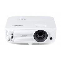 Projektor ACER P1150-20