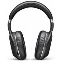 Słuchawki bezprzewodowe SENNHEISER PXC 550-20