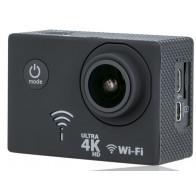 Kamera sportowa FOREVER SC-400-20