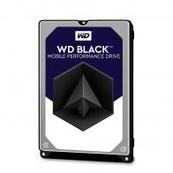 Dysk HDD WD Black 2.5 1 TB-20