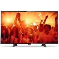 Telewizor 49 cali Full HD PHILIPS 49PFS4131/12-20