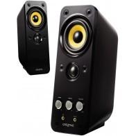 Głośnik CREATIVE GIGAWORKS T20 II-20