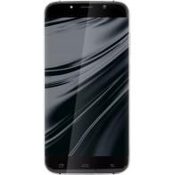 Smartfon KIANO Elegance 5.5 Czarny-20