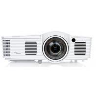 Projektor DLP OPTOMA EH200ST-20