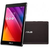 Tablet ASUS ZenPad C 7.0 (Z170C) 16 GB Czarny Z170C-1A030A-20