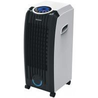 Klimatory przenośne RAVANSON KR-7010-20