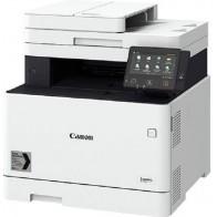 Urządzenie wielofunkcyjne laserowe CANON i-Sensys MF746CX-20