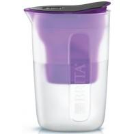 Dzbank filtrujący BRITA Fill and enjoy Fun Purple 1.5 l-20