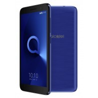 Smartfon ALCATEL 1 Niebieski Dual SIM-20