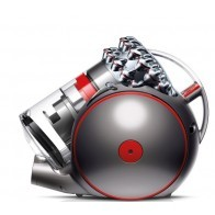 Odkurzacz DYSON Cinetic Big Ball Animal Pro 2-20