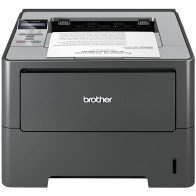 Drukarki laserowe BROTHER HL-6180DW-20