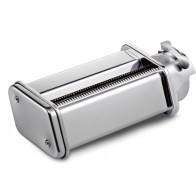 Akcesoria do małego AGD BOSCH MUZ5NV3-20