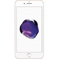 Smartfon APPLE iPhone 7 128 GB Rose gold (Różowe złoto) produkt odnowiony-20