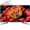 Telewizor SONY KD-49XG9005