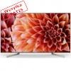 Telewizor SONY KD55XF9005