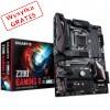 Płyta GIGABYTE Z390 Gaming X