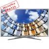 Telewizor SAMSUNG UE55M5602